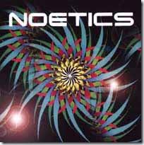 noetics